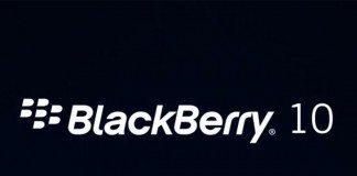 blackberry 10.3.3 software update, release, specs