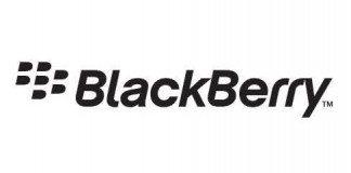 Blackberry, Blackberry 10, Android, Blackberry Priv