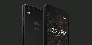 Blackphone 2, Silent OS, launched, Android based