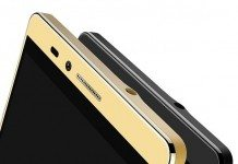 elephone vowney light, 1080p display, leaks, specification