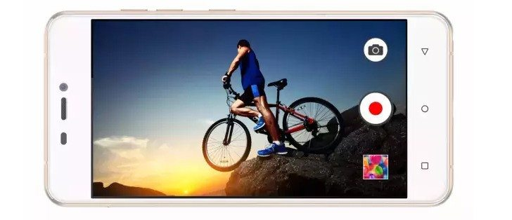 gionee s5.1 pro officially announced, specs, image