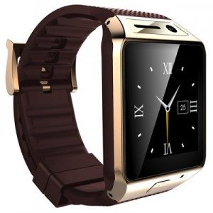 gv08s bluetooth smartwatch
