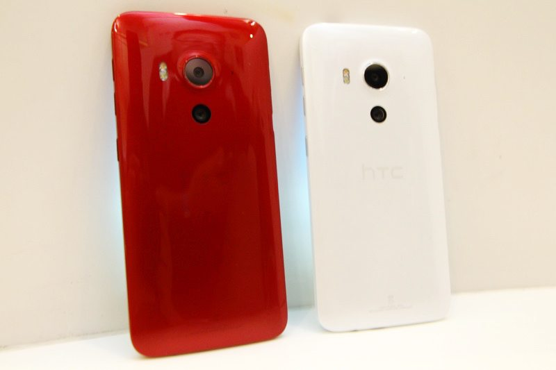 htc butterfly 3 launched international markets