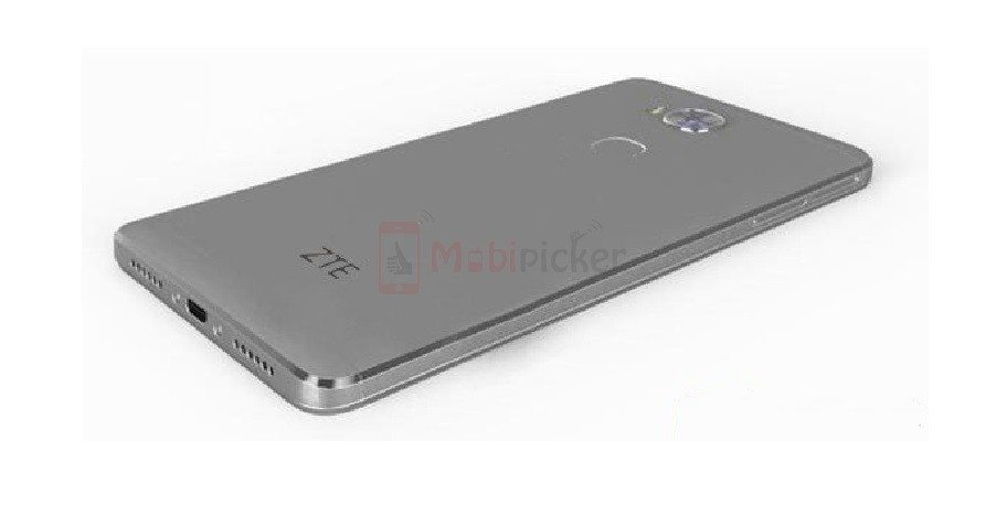 huawei honor 7 plus turns out be a zte smartphone, leaks