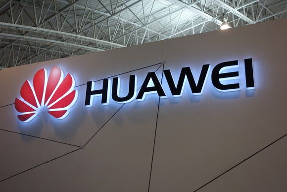 huawei dual curved qhd display phone, release date, leaks