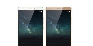 huawei mate s possible range of colours leaks, specs
