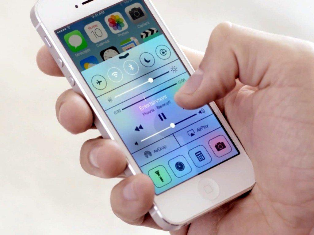 Apple, iOS 9, iOS 9.0.1, iOS 9, Software upgrade, OS