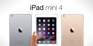ipad mini 4. ipad mini 4 benchmark test, apple, ipad