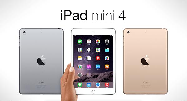 ipad mini 4. ipad mini 4 benchmark test, apple, ipad