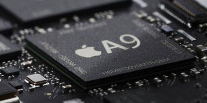 iPhone-7-release-date-specs-Apple-A9-chip-manufacturing-begun-by-Samsung-660x330