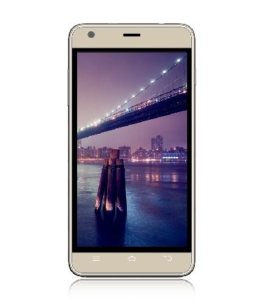 intex aqua life iii, price, india, specification