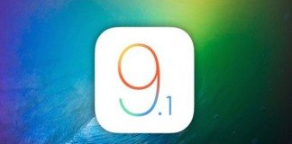 ios 9.1 beta 2 developers edition