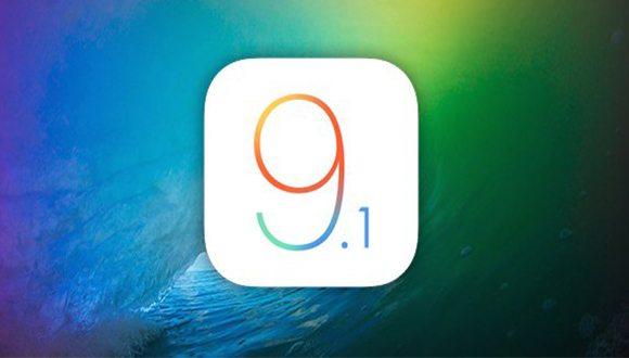 ios 9.1 beta 2 developers edition
