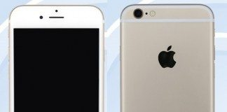 iphone 6s, tenaa, specs, leaks