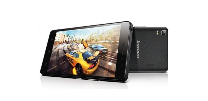 lenovo a7000 plus, price, launch, specs