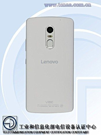 lenovo vibe x3 tenaa leaks, specification, feature, photo