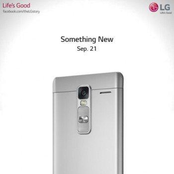 lg class, lg h740, release date, teaser