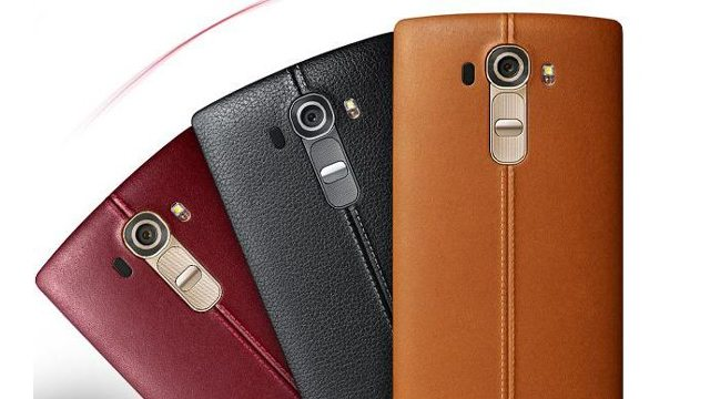 lg g4, lg cutting prices due to competition