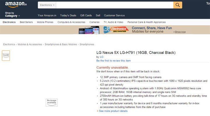 lg-nexus-5x-amazon-india