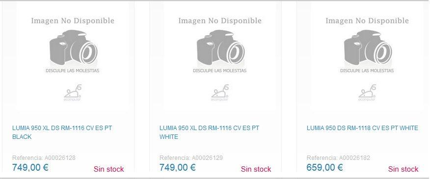 microsoft lumia 950 price, leaks, specs