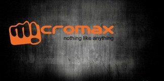 Micromax, Micromax Canvas Blaze 4G, Micromax Canvas Fire 4G, Micromax Canvas Play 4G
