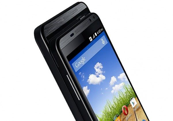 Micromax, Micromax Canvas Blaze 4G, Micromax Canvas Fire 4G, Micromax Canvas Play 4G