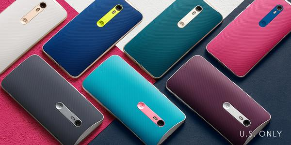 moto x pure edition preorders starting tomorrow, price