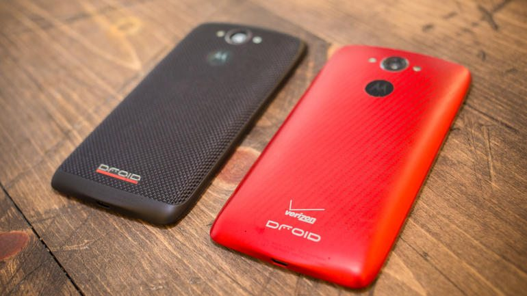 Motorola DROID Turbo 2, Moto x Play, Moto X Force, Motorola, Verizon stores