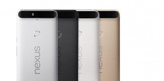 huawei nexus 6p, video, images