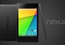 nexus 7 2013 android marshmallow update