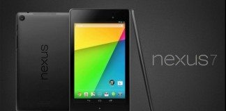 nexus 7 2013 android marshmallow update