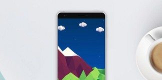 nokia c1 android smartphone, leaks, images