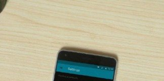 nokia c1 android phone leaks, image