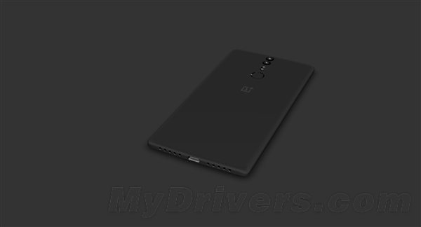 oneplus mini, next oneplus smartphone
