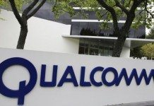 qualcomm faces record fine in south korea