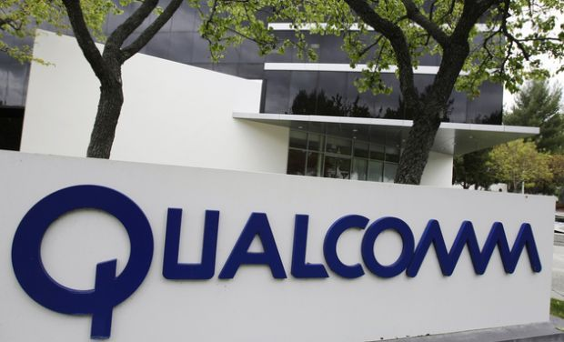 Qualcomm, Investment, start-ups, Digital India Movement