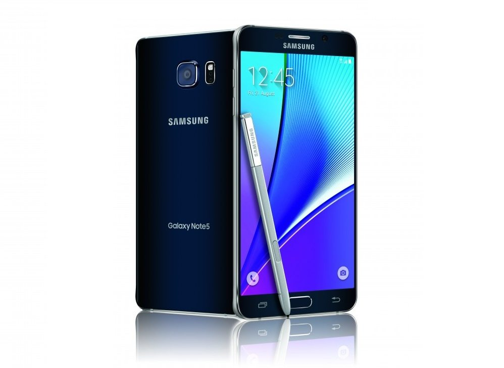 switch to samsung galaxy and get your monthly bill from company