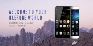 ulefone be touch 2, ulefone paris, ulefone be pro, sale, diiscount, coupon, price
