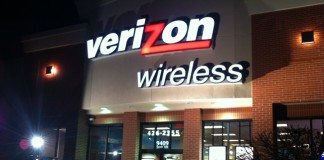 verizon wireless 5g testing, commercial deployment time