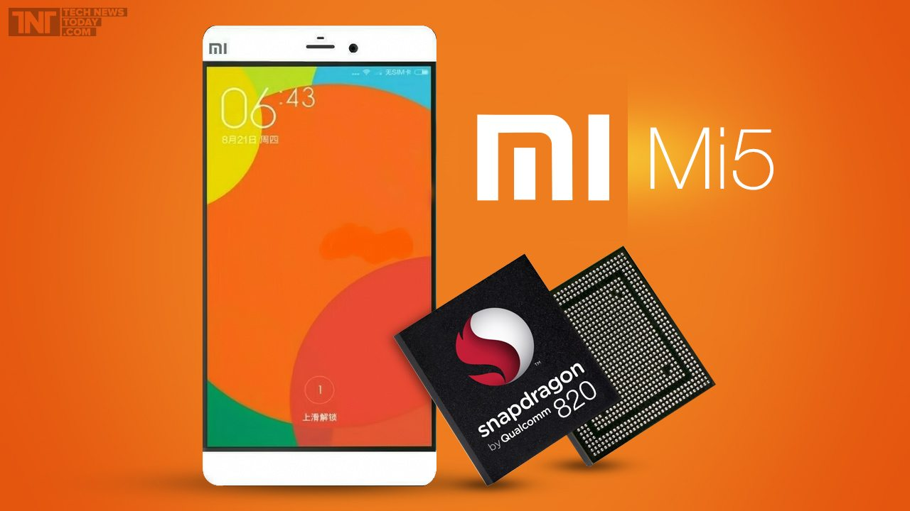 xiaomi-flagship-mi5-smartphone-to-house-qualcomm-snapdragon-820