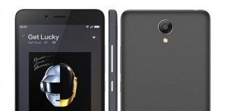 xiaomi redmi note 2 price, deal, offer