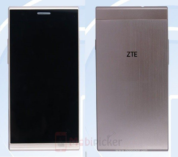 zte s3003 tenaa certification, specs, without camera phone