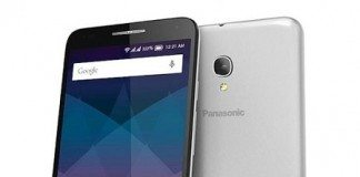 Panasonic P65 Flash launched, specs, image, price, features, specifications