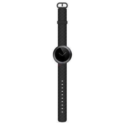 huawei honor zero smartwatch