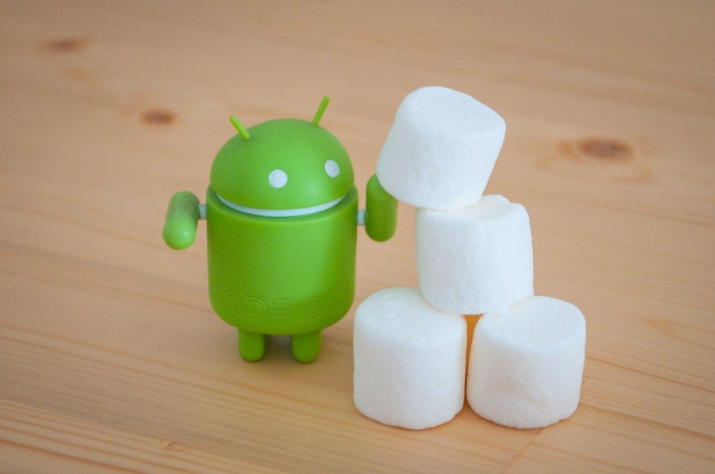 lg g3, lg g4, android marshmallow, software update