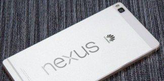 LG Nexus 5X, Google, Huawei Nexus 6P, Launch in India,Nexus 5X Price in India, Nexus 6P price in India