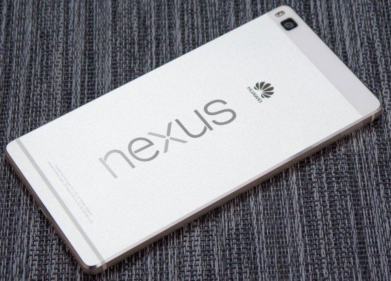 LG Nexus 5X, Google, Huawei Nexus 6P, Launch in India,Nexus 5X Price in India, Nexus 6P price in India