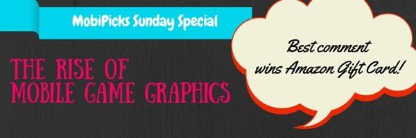 MobiPicks Sunday Special