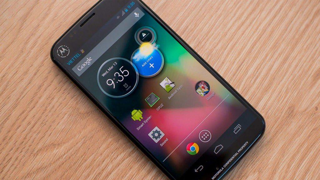 Motorola, Android 6.0 , Android Marshmallow, upgrade, Moto features