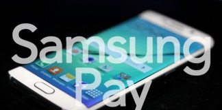 Samsung Pay, Samsung, Apple Pay, Android Pay, MFT Technology, NFC, Mobile Payment